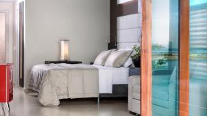 Room With Pool Access - Ground Floor