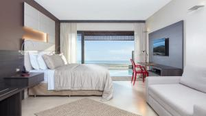 Superior Room with Privative Pool