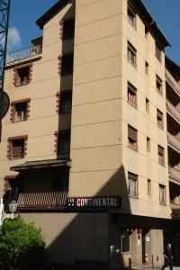 Photo of Hotel Residencial Continental