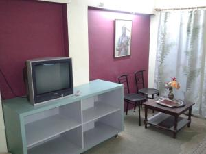 Photo of Jag Niwas Guest House
