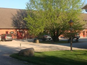 Photo of Wirketorp Countryside Hotel