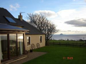 Photo of Shannochie Cottages