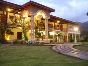 Photo of Hosteria Rosal Del Sol