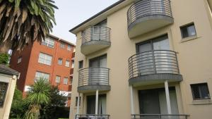 Hornsby Serviced Apartments