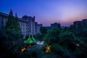 Photo of Sofitel Legend People's Grand Hotel Xi'an