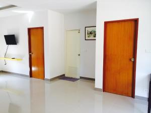 Bangtao Local House Rental