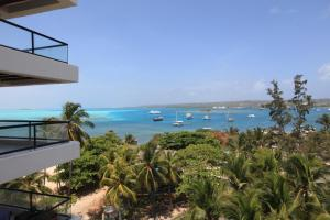 Photo of Edif Bay Point Apto 703 Inmobiliaria Sol Y Mar Islas