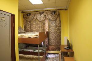 Hostel Anarion