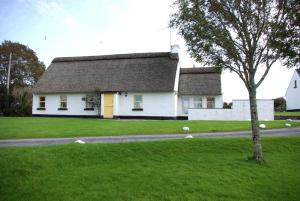 Photo of Ballyvaughan Cottages