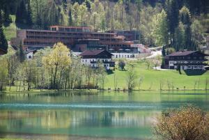 Photo of Armona Medical Alpinresort