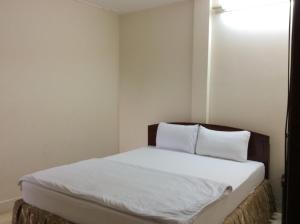 Photo of Hau Giang Suite Hotel