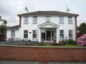 Knockmoy House B&B