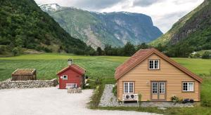 Photo of 292 Aurland