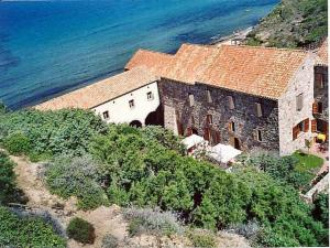 Photo of Casa In Riva Al Mare Porto Paglia