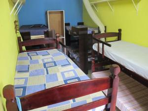 Photo of The Real Favela Experience Hostel