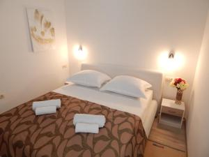 Dimora Luxury Rooms Marmonto, Spalato