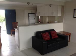 L'Amor Holiday Apartments, Apartmánové hotely  Yeppoon - big - 37
