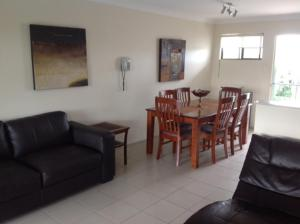 L'Amor Holiday Apartments, Apartmánové hotely  Yeppoon - big - 33