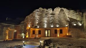 Photo of Miracle Cave Hotel