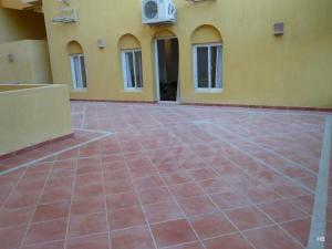 Two-Bedroom Apartment at Al Dora Residence - Unit 97552 v Hurghada – Pensionhotel - Apartmaji. Kraj in datum. TUKAJ.