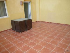 Two Bedroom Apartment At Al Dora Residence   Unit 97553