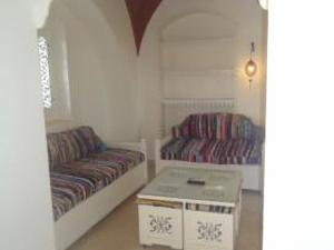 Two Bedroom Apartment At Kafr El Gouna   Unit 107047