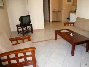 Two Bedroom Apartment, Hurghada Dreams   Unit 108637