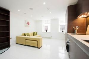 Albany House Apartment Central London in London, Greater London, England