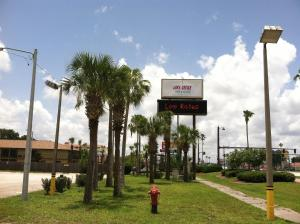 Lake Cecile Inn and Suites Kissimmee