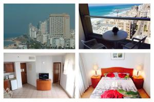 Photo of Bat Yam Apartment Near The Sea
