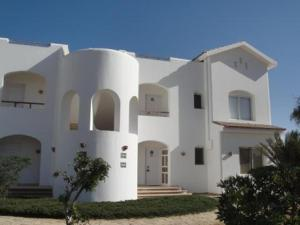 Two-Bedroom Apartment at Phase 4 El Gouna , Hurghada - Unit 110285 v Hurghada – Pensionhotel - Apartmaji. Kraj in datum. TUKAJ.