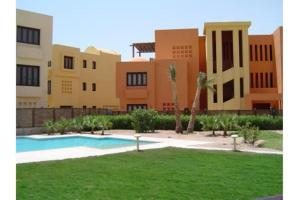 Two Bedroom Apartment At South Marina El Gouna, Hurghada   Unit 110283