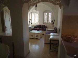 One Bedroom Apartment At Kafr El Gouna , Hurghada   Unit 107116