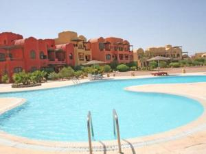 Two Bedroom Apartment At El Gouna West Golf ,Hurghada   Unit 108867