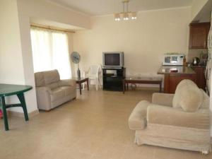 Two Bedroom Chalet At Marina Wadi Degla, Ain Sokhna   Unit 108629