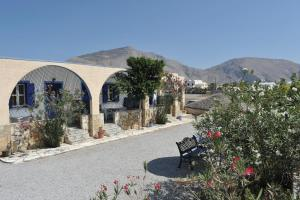Photo of Athina Villa