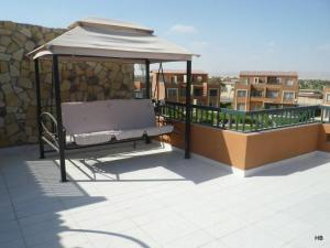 Three Bedroom Chalet At Marina Wadi Degla, Ain Sokhna   Unit 108631