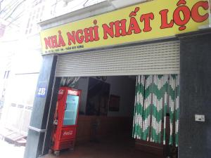 Photo of Nhat Loc Hotel