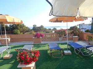 Photo of Ilona Apartments Chania