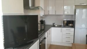 One Bedroom Apartment In Croydon