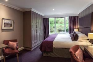 The Langdale Hotel - 33 of 41