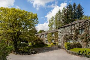 The Langdale Hotel - 13 of 41