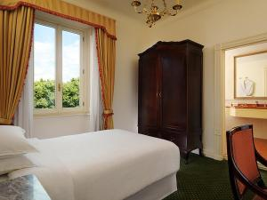 Special Offer - Classic Single Room