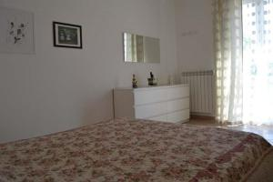 Il Poggetto, Apartmány  Corinaldo - big - 8