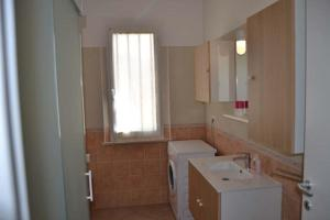 Il Poggetto, Apartmány  Corinaldo - big - 10
