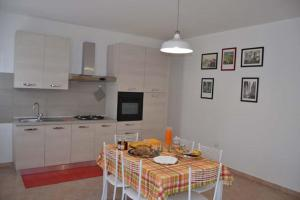 Il Poggetto, Apartmány  Corinaldo - big - 12
