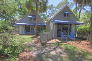 Photo of The Village At Palmetto Dunes By Hilton Head Accommodations