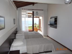Room with Panoramic View