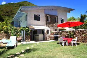 Photo of Residence Les Cocotiers