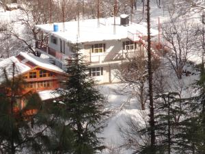 Photo of Ridhabhi Home Stay And Adventure Camp